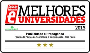 Guia-do-Estudante-Publicidade-e-Propaganda1
