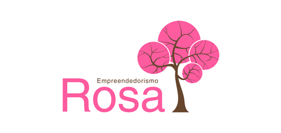 Rosa-Empreendedorismo2
