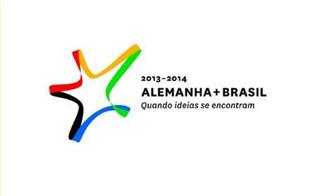alemanha-brasil-1