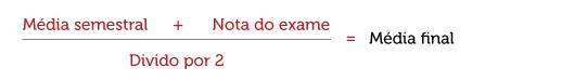 comunicacao-Cálculo-nota-semestral_2