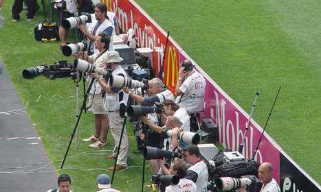 jornalismo-esportivo