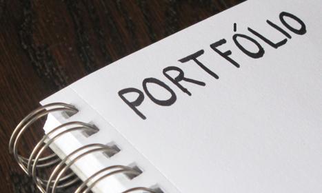portfolio-v2