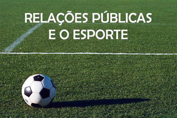 rp-esporte
