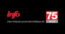 Editora Segmento-08