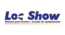 Loc Show-21