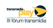 Transmedia play-19