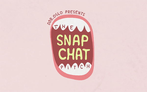 snapchatpitch-blog