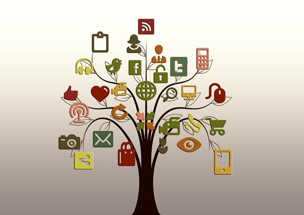 apps-blog