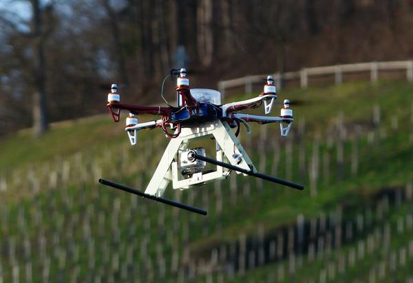 drone-2-blog