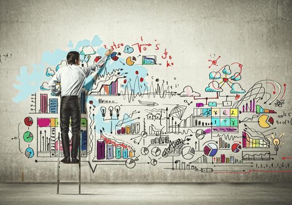 empreendedorismo-blog