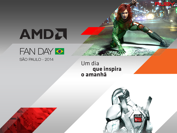amd-fan-day-blog