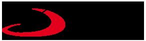 logo-fapcom