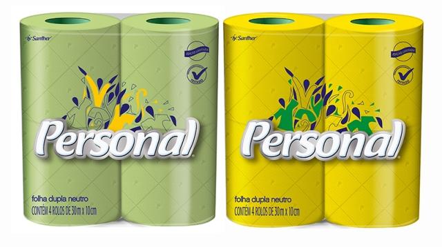Personal_Brasil_Verde - blog