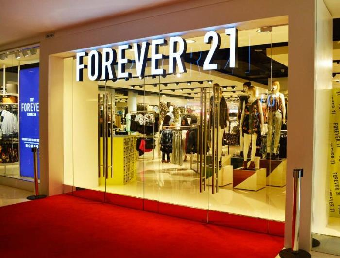 doce-elegancia-forever-21-brasil-copa- blog