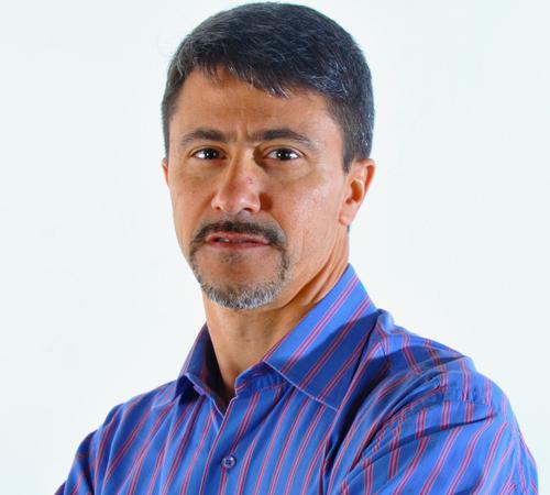 Luis Paulo Neves - Luis-Paulo-Neves