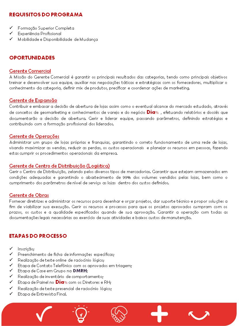 Programa Jovens Executivos2
