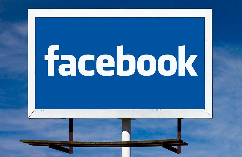 Updates-Facebook.jpg-blog