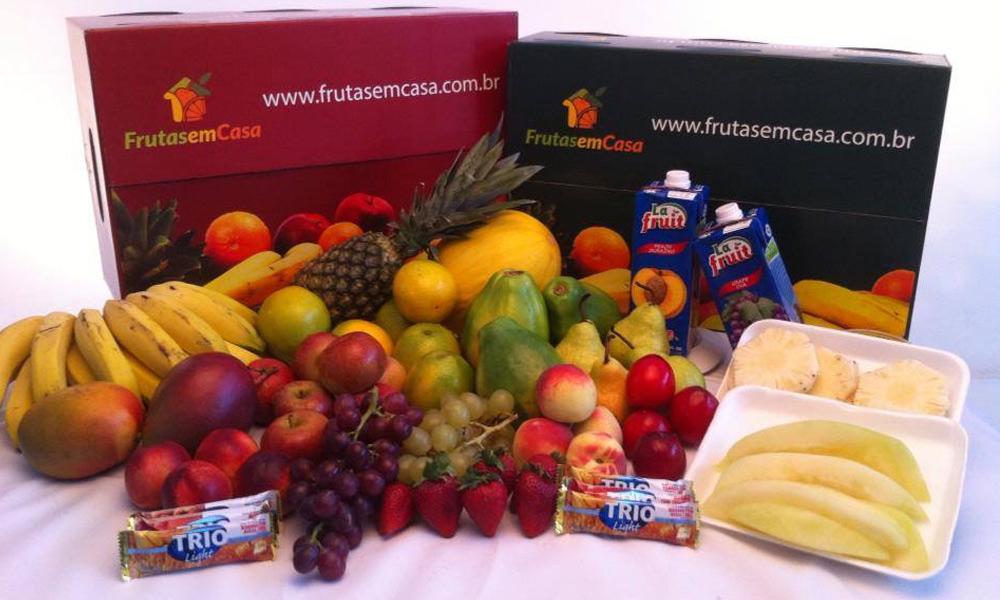 frutas-interna