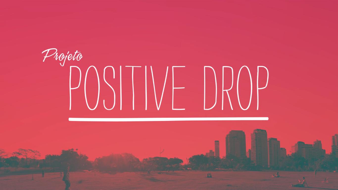projeto-positive-drop-doacao-sangue