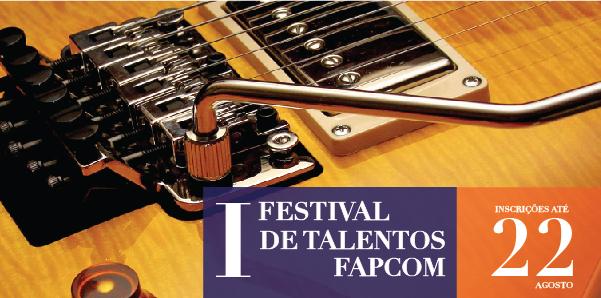Festival de talentos-03
