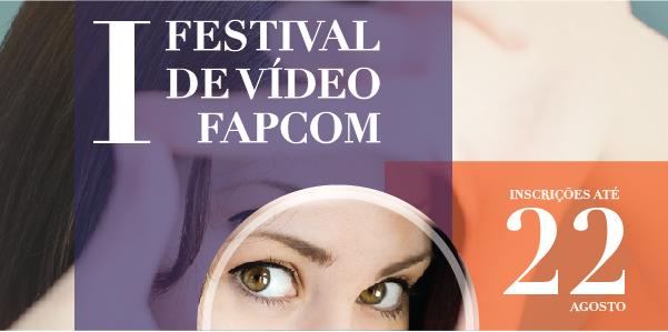 Festival de vídeo-02