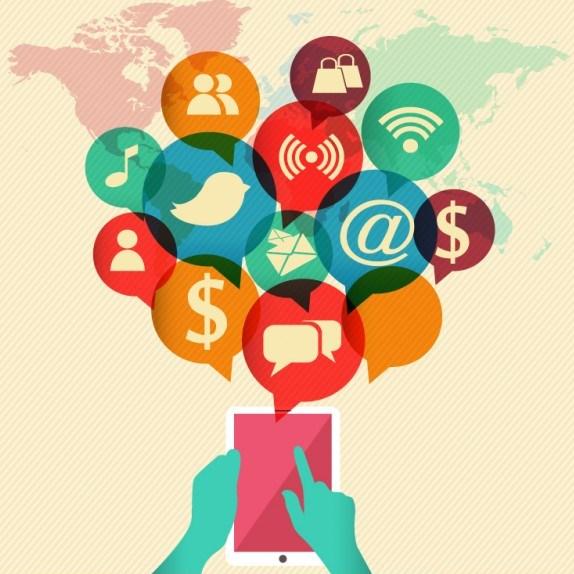 communication-technology-free-template_23-2147492021