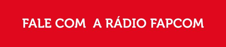 contato2--fale-com-a-radio-fapcom