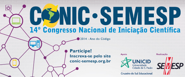 header_e-mail_conic_2014