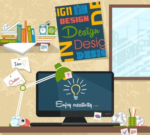 workspace_04