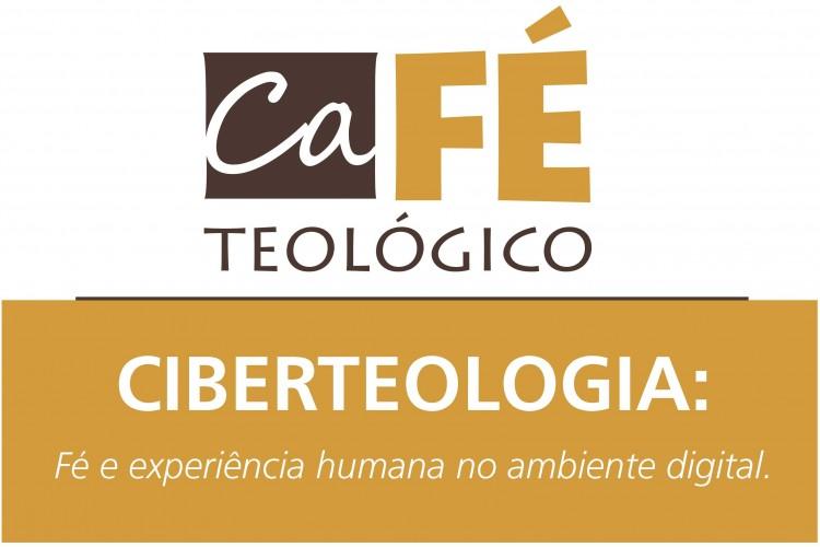 Cartaz Café Teológico - Cópia