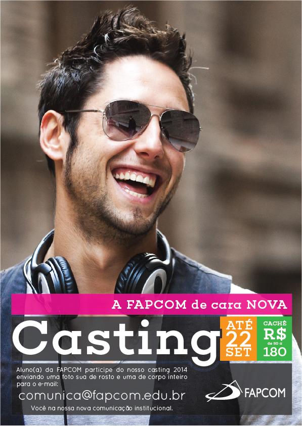 Casting-02