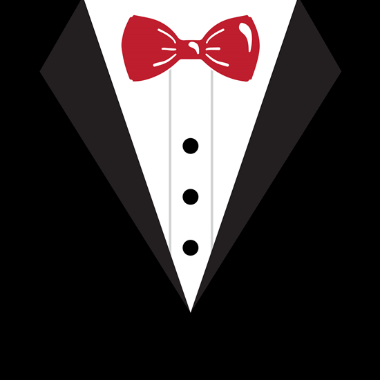 Groom_invitation - Copia