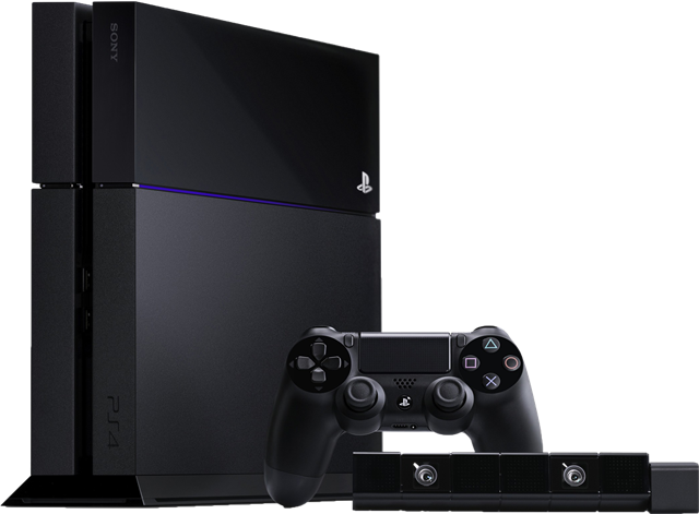 PlayStation_4 - Copia