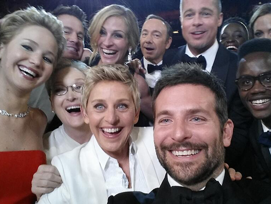 original_Selfie_no_Oscar - Copia
