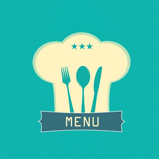 restaurant_01 - Copia
