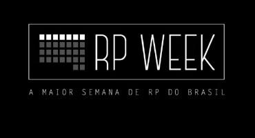 rpweek