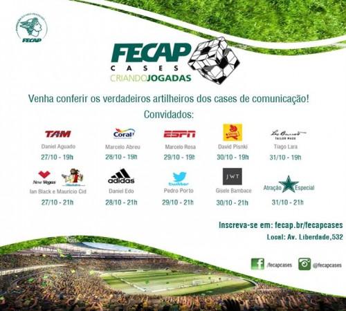 FecapCases