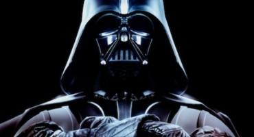 Darth_Vader_-_divulgacao