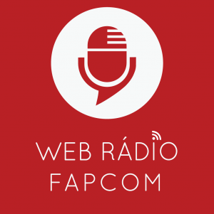 Logo Web Rádio-09