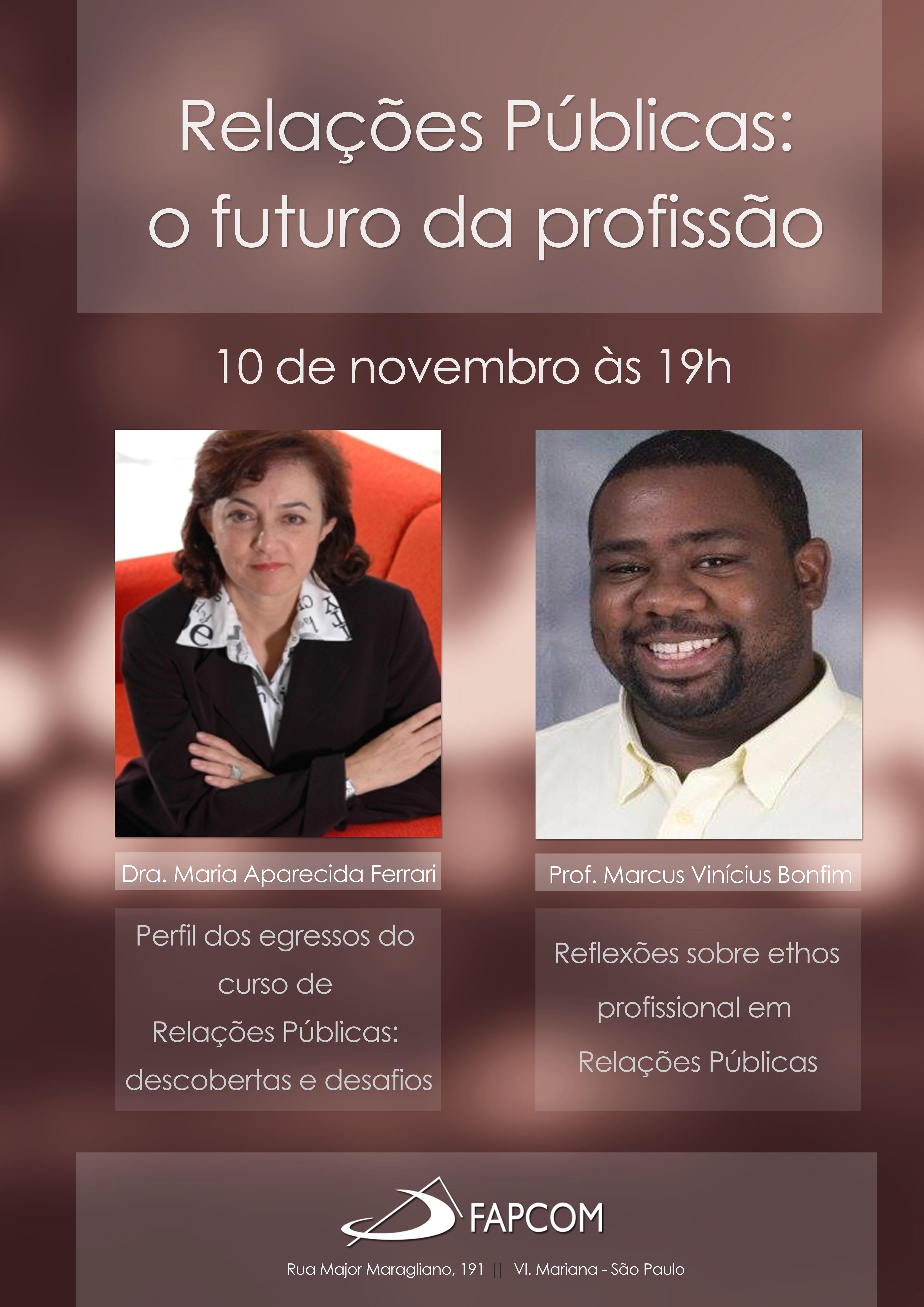 banner_professores