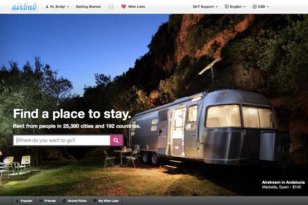 blog_Airbnb02