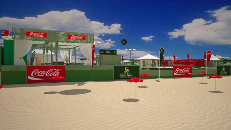 coca-cola-projeto-sustentavel