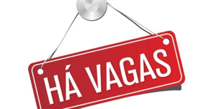 ha-vagas-680x365