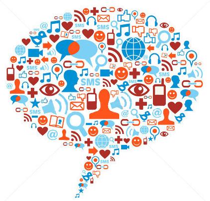 mobilidade-e-redes-sociais