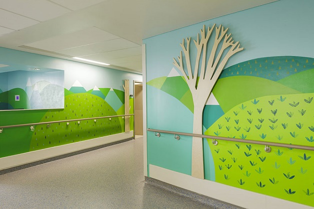 hospital53