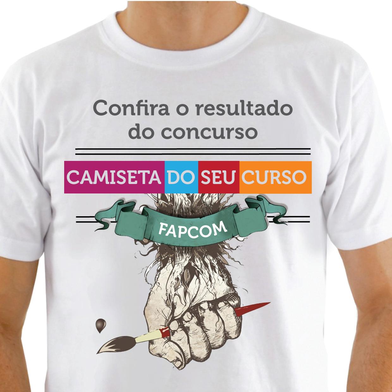 Camiseta-01