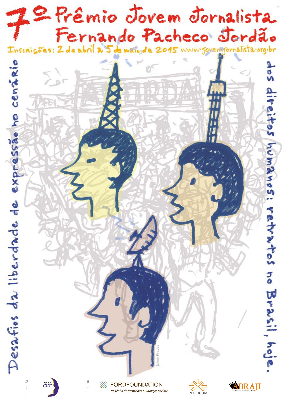 PosterJJ2015.b.ai