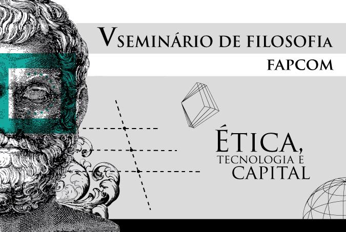 V Seminário de Filosofia da FAPCOM