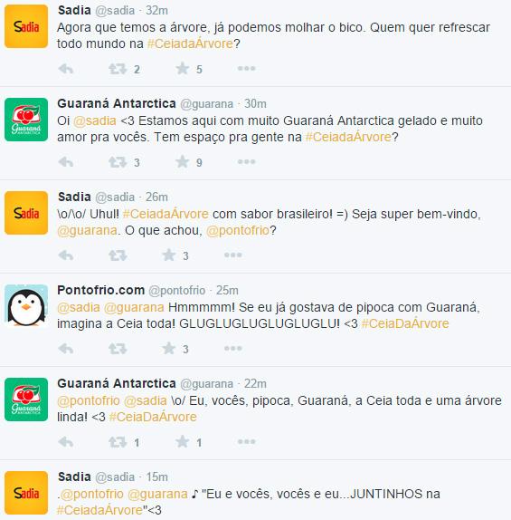 dialogo-twitter
