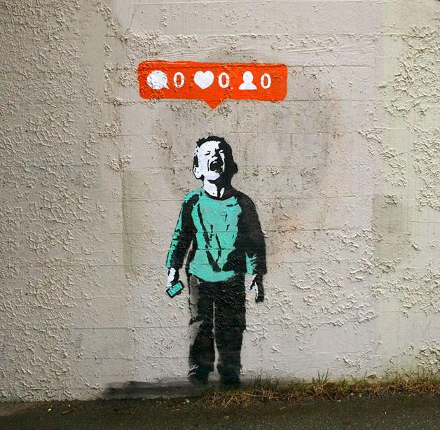 ninguém curtiu minhas fotos no instagram (6)